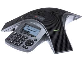 Polycom IP 5000 (Refresh)