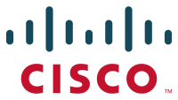 800px-Cisco_logo