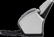 Fujitsu-fi-7160