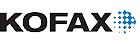 Kofax_Logo_Black_140x44