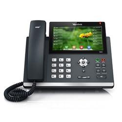 Yealink SIP-T48G HD VoIP Phone