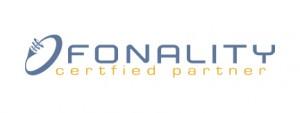 Logo_FonalityCertifiedPartner_Web