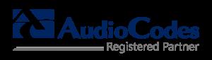 Registered-Partner-Logo