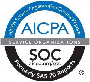 SOC-Service Org_B_Marks_2c_Web