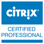 citrix-certified-professional
