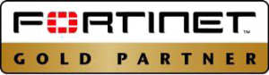 fortinet-gold2