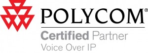 polycom-voip-certified-partner1
